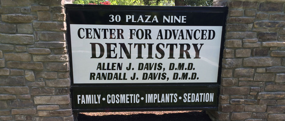 Family | Cosmetic Dentists | Manalpan NJ