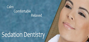 Sedation Dentistry | Center for Advanced Dentistry - Manalapan, NJ