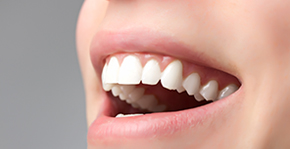 Dental Implants | Center for Advanced Dentistry - Manalapan, NJ